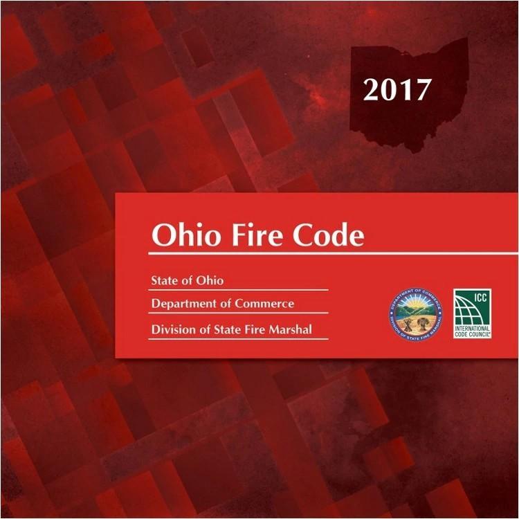 Cfs Fire Academy
